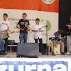 mednarodni-festival-igraj-se-z-mano-torek-ljubljana-2012_04.jpg