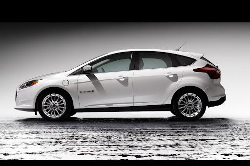 FORD-FOCUS-ELECTRIC-03.JPG