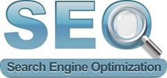 مساهمة تحسين ترتيب موقعك اليك seo_thumb%5B4%5D.png?imgmax=800