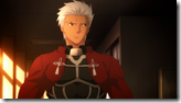 Fate Stay Night - Unlimited Blade Works - 09.mkv_snapshot_02.13_[2014.12.07_11.40.32]