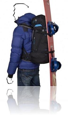 30L_snowboard_1300-0_thumb