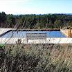 piscine bois modern pool 27.jpg