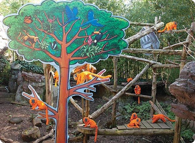 zoo-eua-exposicao-bichos-lego-1