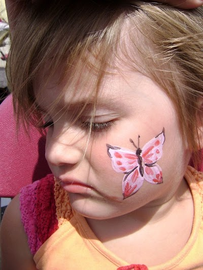 facepainting By Zoher (16).jpg