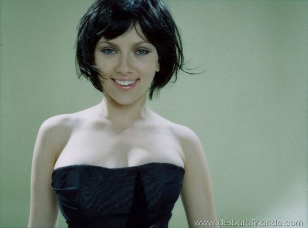 scarlett-johansson-linda-sensual-sexy-sexdutora-tits-boobs-boob-peitos-desbaratinando-sexta-proibida (306)