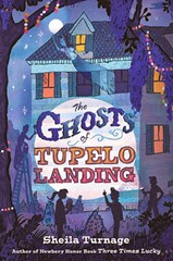 the-ghosts-of-tupelo-landing