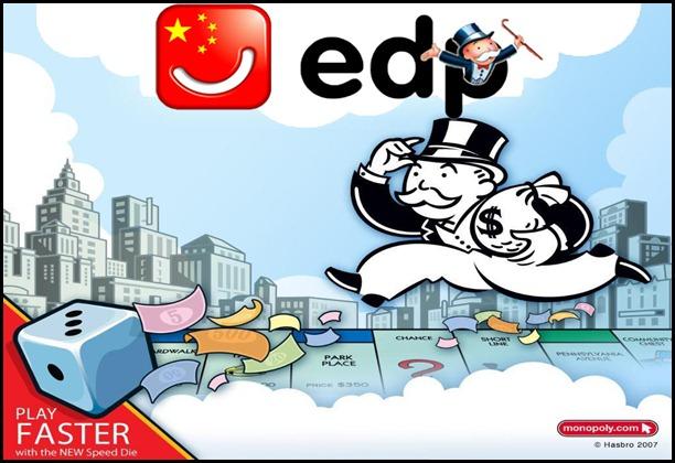 monopolio_edp