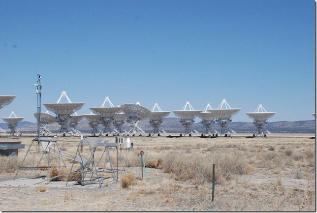 04-06-13 D Very Large Array (30)