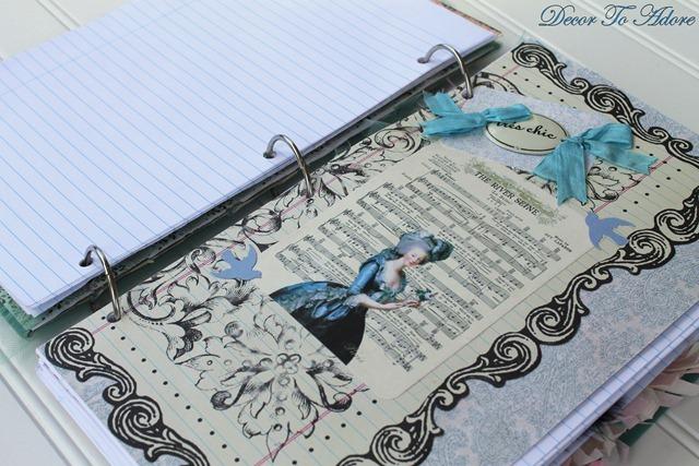 scrapbook 052