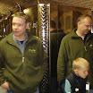 2008-11-pivnice-022.jpg