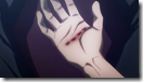 Death Parade - 08.mkv_snapshot_18.31_[2015.03.01_23.04.28]