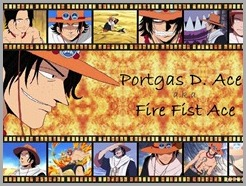 portgas-d-ace-wallpapers-download-one-piece-wallpaper.blogspot.com