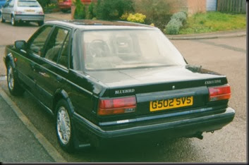 1999 - 435