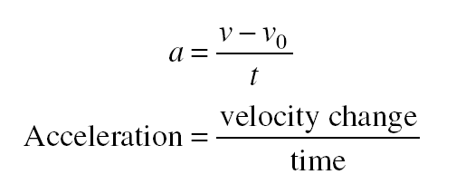 motion equations 4-53-01 PM