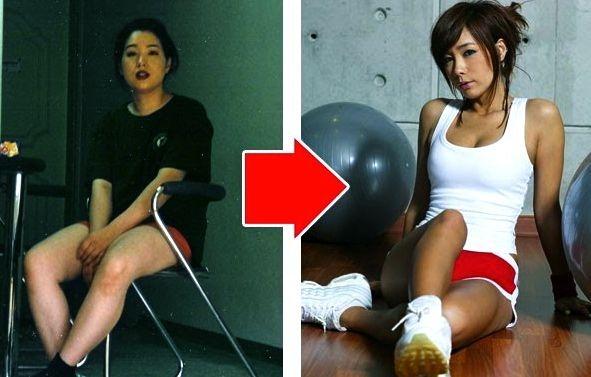 Jung-Dae-Yeon2