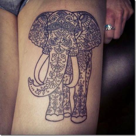 awesome-elephant-tattoos-079