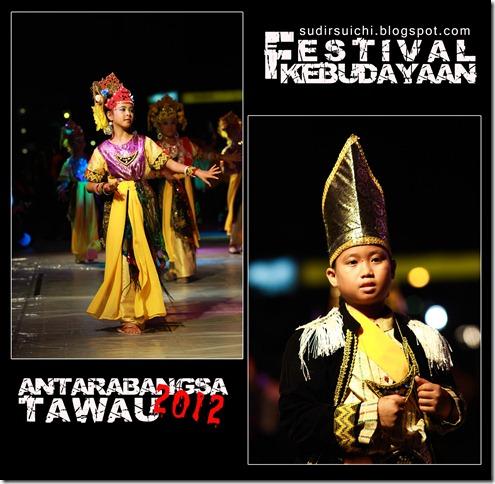 festival kebudayaan antarabangsa tawau 2012-16
