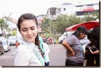 21Foto Artis Selebriti Indonesia Ida Ayu Kadek Devie __uPbY__ FotoSelebriti.NET