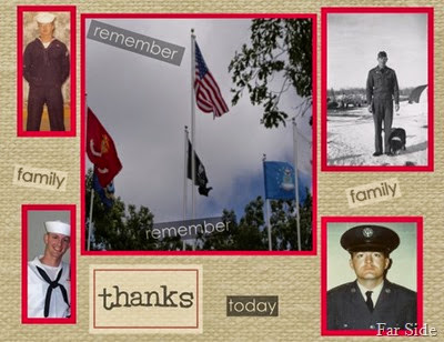 Family_Veterans_Day