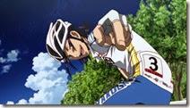 Yowamushi Pedal - 27 -14