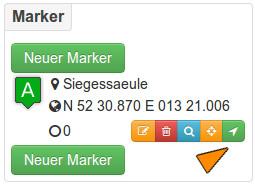 projektion-marker1-peilen.jpg
