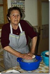 Carmen Valija quesos-6
