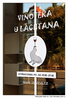 vinoteka_u_lachtana