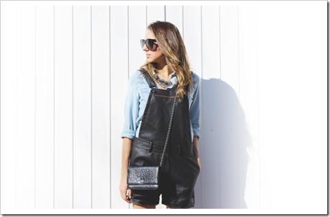 look-do-dia-jardineira-overalls-street-style-aremo-blog-moda-style-update-ivi-cornelsen-06