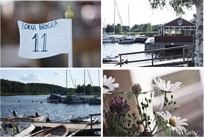 borka brygga 2011-07-11