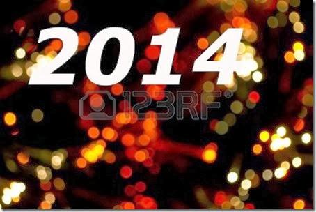 feliz 2014 (8)