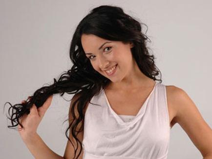 como prevenir la caída del cabello2