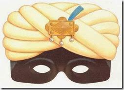 máscaras reyes magos oriente (2)