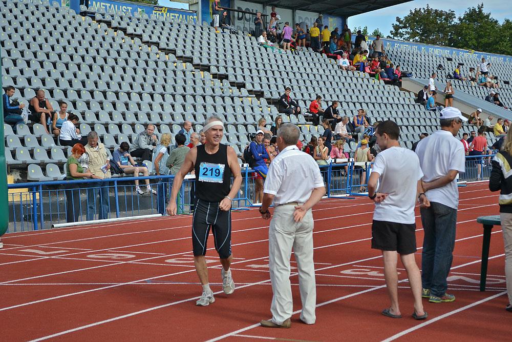 Харьковский марафон 2012 - 225