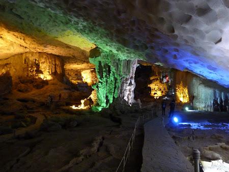 72. Surprise Cave.JPG