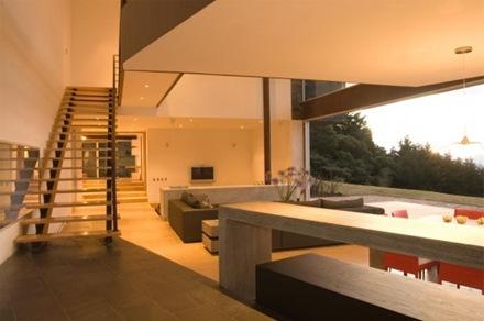 arquitectura-escaleras-casa