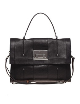 KM Satchel