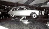 1965-1 Renault 16