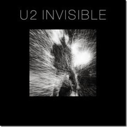 u2-invisible-