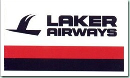 LakerAirways
