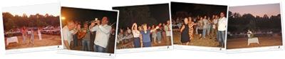 Προβολή του άλμπουμ ΓΙΟΡΤΗ ΤΟΥ ΔΑΣΟΥΣ ΣΤΟΝ ΑΗ ΘΑΝΑΣΗ-19 08 2011