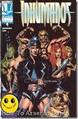 P00004 - Inhumans v2 #4 (de 12)