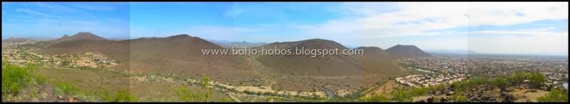 Thunderbird Panorama 2