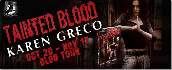 Tainted Blood Banner 851 x 315_thumb[1]