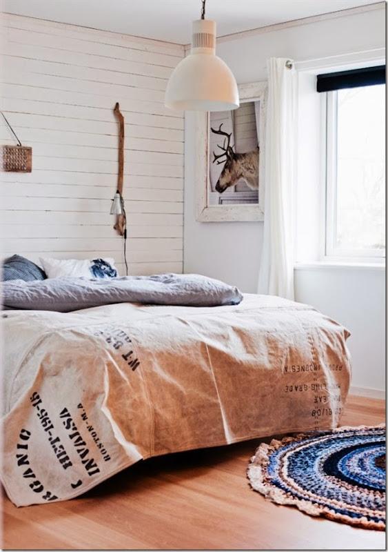 case e interni - casa scandinava con gusto olandese (8)