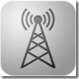 Il wireless dell'iPhone 5 è più veloce