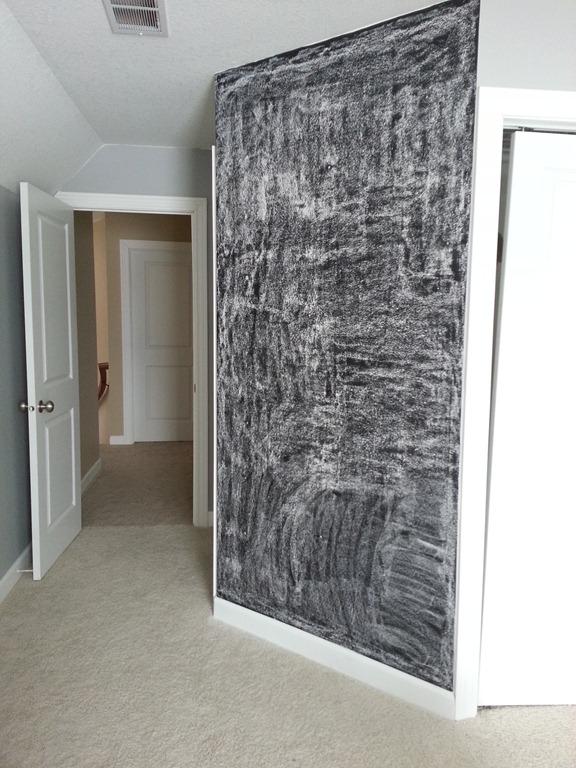 chalkboardprep