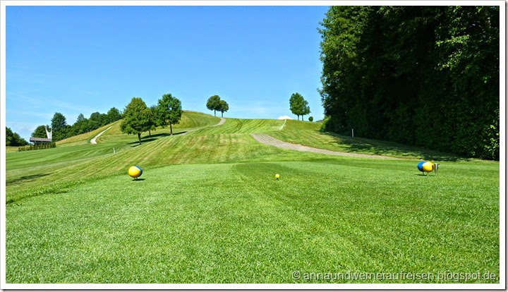 2014_06_18_Golfrunde Peternhof_12