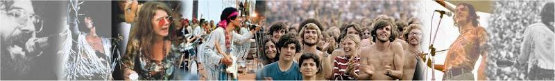 Woodstock - Banner1.jpg