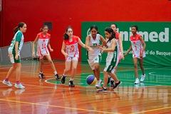 4º-festival-unimed-de-basquete-feminino-foto-zaramelo-jr
