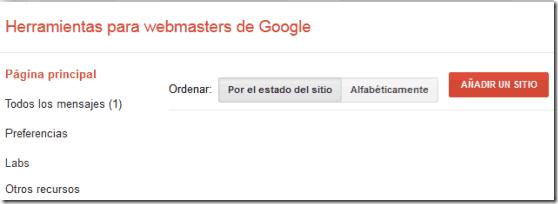 herramientas-para-webmaster-google